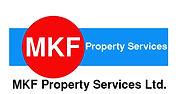 MKF Logo (002).jpg