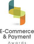 eCommerce & Payment Awards