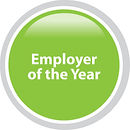 Employer of he Year