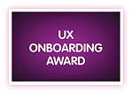 21. UX Onboarding Award.jpg