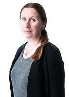 Grace Maher - Development Officer, Irish Organic Association