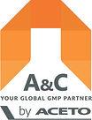 New Logo A&C.jpg