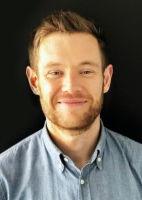 David Endersen - Managing Director, White Bear Studio