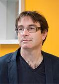 Andreas Heil