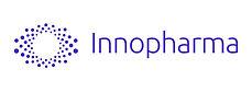 Innopharma Purple (2).jpg