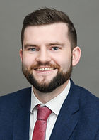 Sean O'Reilly - Assistant Head of School of Accounting and Finance, TU Dublin