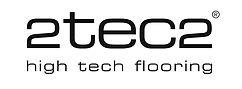 2tec2_logo_black_slogan - HR.jpg