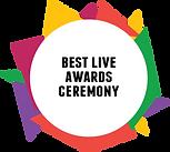 Best Live Awards Ceremony