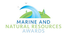 The Marine and Natural Resources Awards