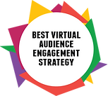 Best Virtual Audience Engagement Strategy