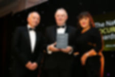 Education Procurement Service - 2018 National Procurement Awards winner