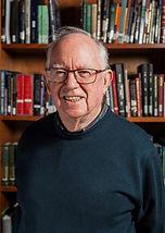 Fergal McCabe - Founder, MacCabe Durney Barnes
