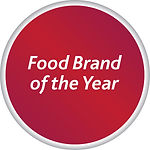 Food Brand of the Year