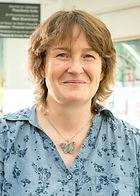 Prof. Frances Lucy