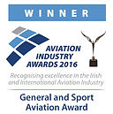 General-and-Sport-Aviation-Award.jpg