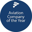 Aviation Company of the Year