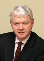 Matt Moran - Director, BioPharmaChem Ireland
