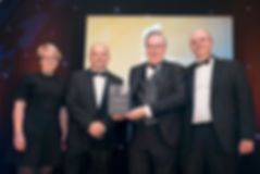 Library Network Support Services – Limerick Institute of Technology - The Education Awards 2018 winners