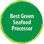 Best Green Seafood Processor