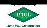 John Paul Construction