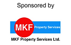 MKF Property Services