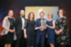 Cooperative Education Programme - University of Limerick - The Education Awards 2018 winners