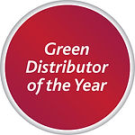 Green Distributor of the Year