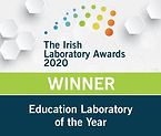 Education Laboratory of the Year