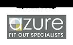 Azure Contracting
