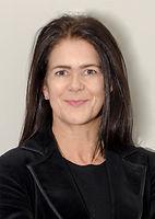 Anne Keogh - CFO & COO, Pharmapod