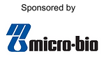 Micro-Bio Ireland