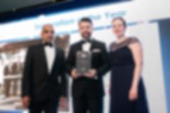 APC - 2019 Pharma Awards winner