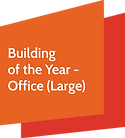 Building of the Year Office - (Large)
