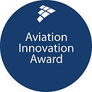 Aviation Innovation Award