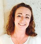 Michelle Kelleher