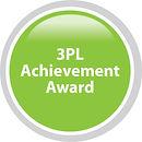 3PL Achievement Award-01.jpg