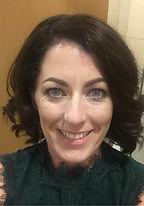 Lily Ellis - Account Director EMEA IFM, JLL