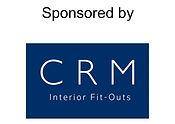CRM Interior Fitouts