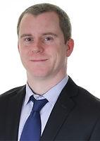Walter Bruton - Principal Consultant, ERM Environmental Resources Management Ireland