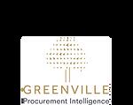 Greenville Procurement Partners