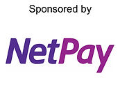 NetPay Merchant Services