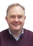 Michael O'Callaghan
