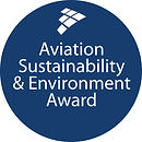 Aviation Sustainability & Environment