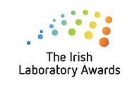 The Irish Laboratory Awards