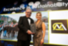 mac-group - 2019 Fit Out Awards 2019 winner