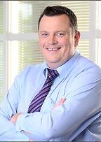 Mark O'Neill - Managing Director, KSN Project Management