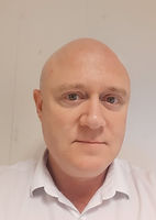 Mark White - Supply Chain Operations Director