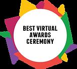 Best Virtual Awards Ceremony