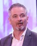 Garry McCabe
