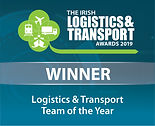 Logistics & Transport Team of the Year
